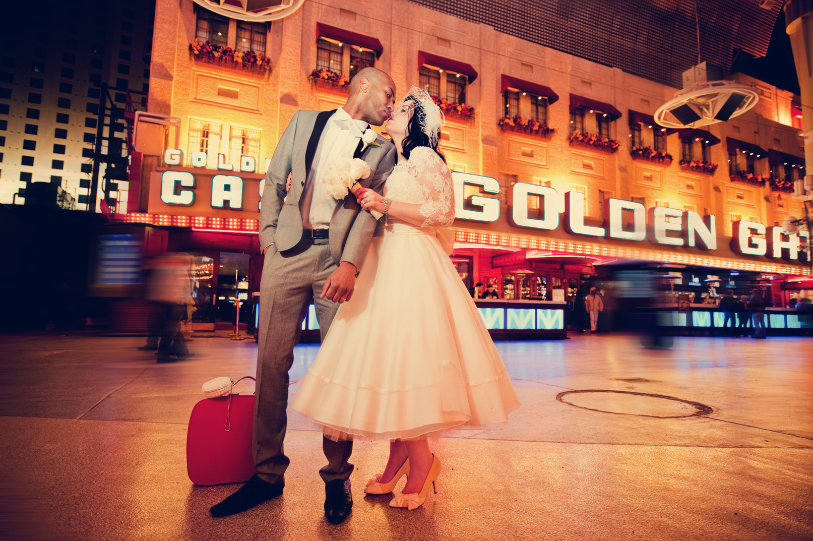 7-new-wedding-photography-trends_01