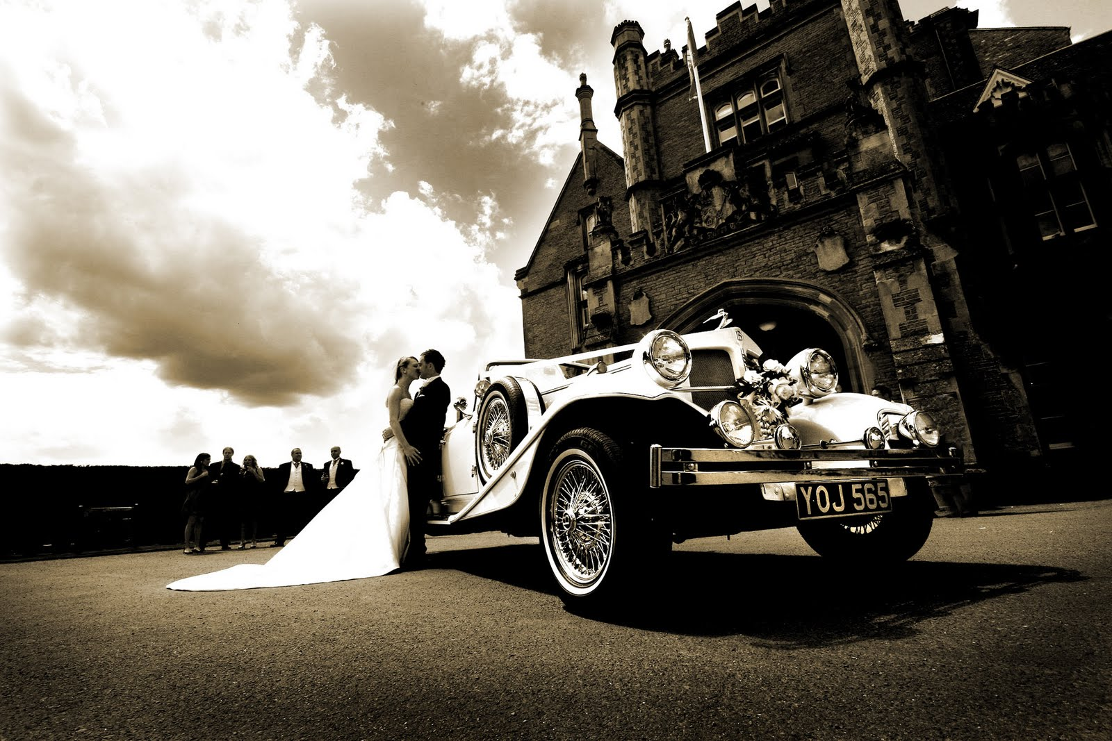 7-new-wedding-photography-trends_03