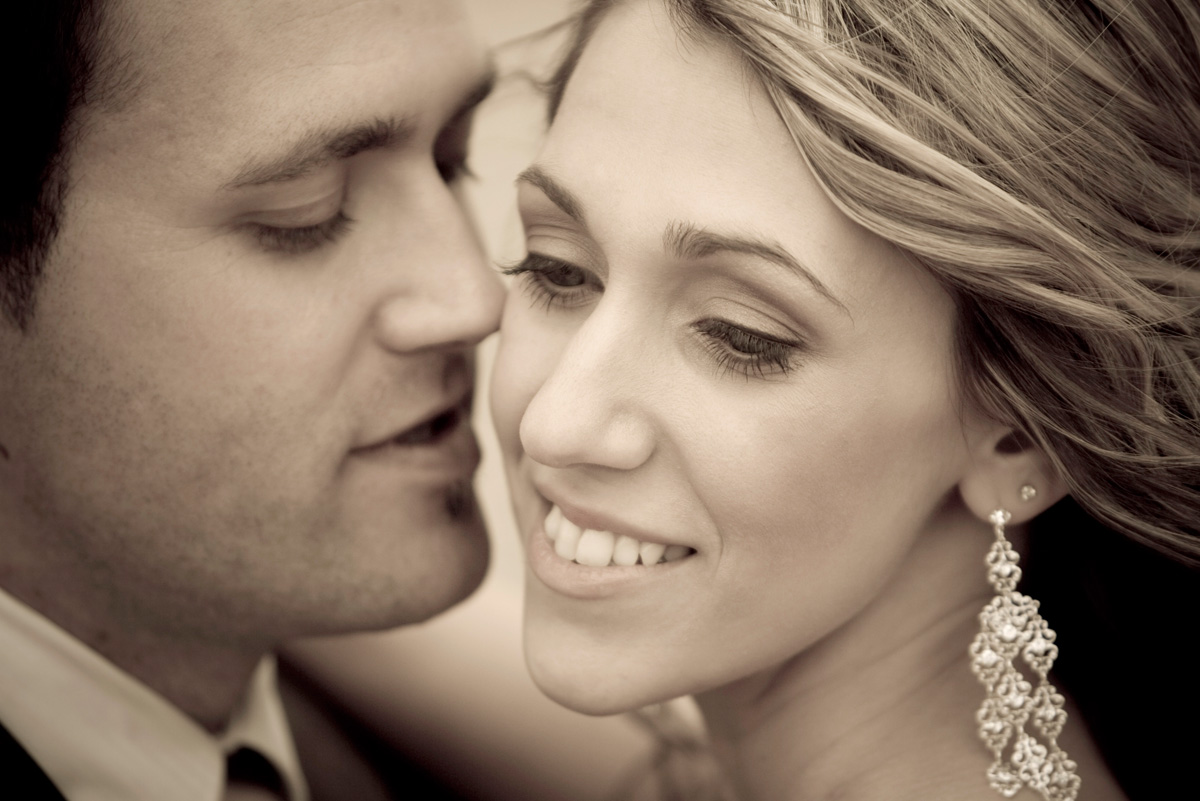 7-new-wedding-photography-trends_04