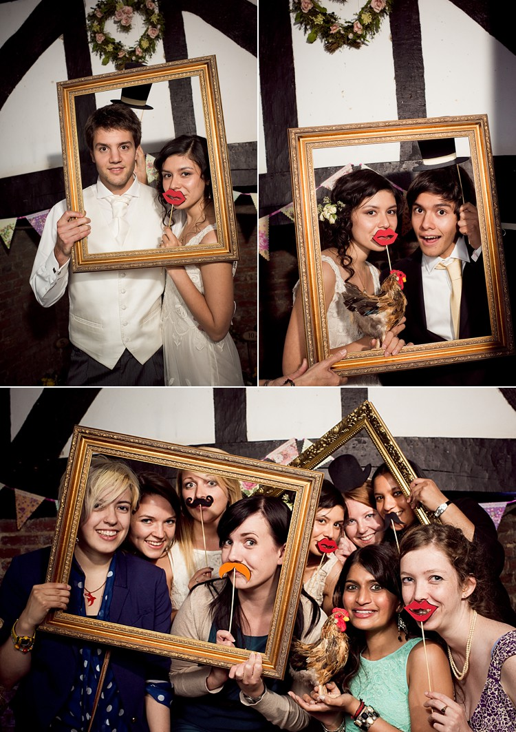 7-new-wedding-photography-trends_05