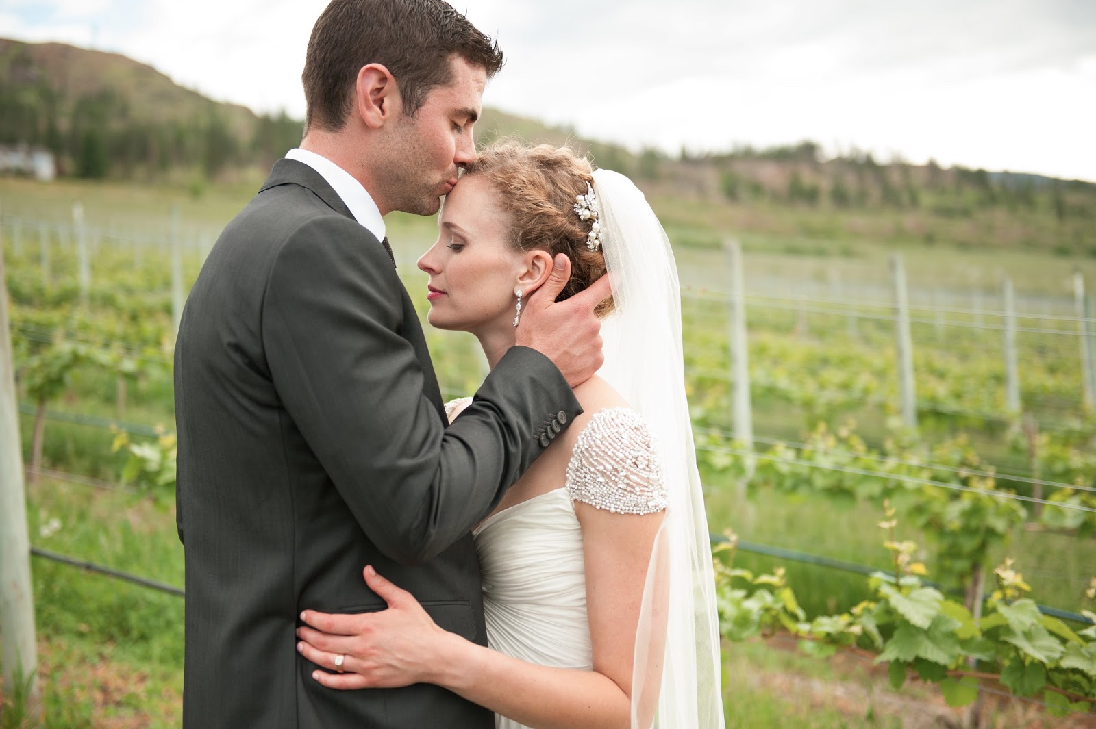 7-new-wedding-photography-trends_09