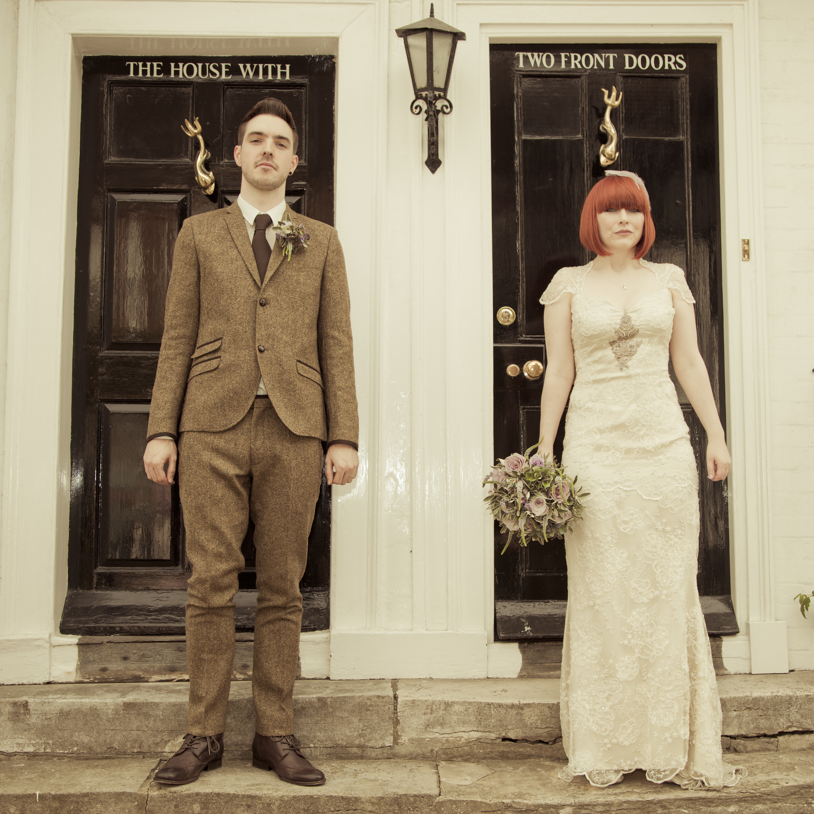 7 New Wedding Photography Trends 13