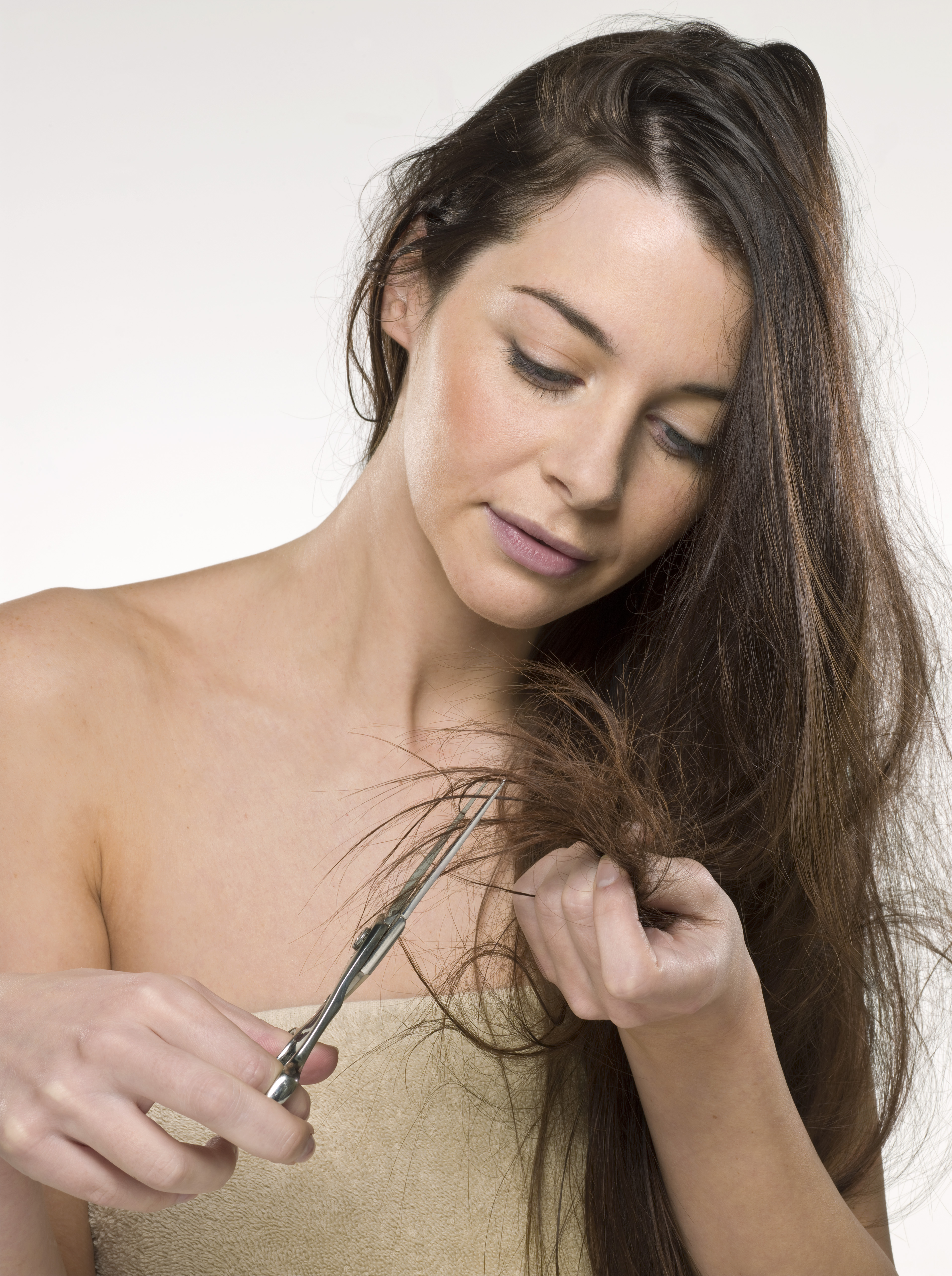 9-Steps-to-Repair-Your-Damaged-Hair_02
