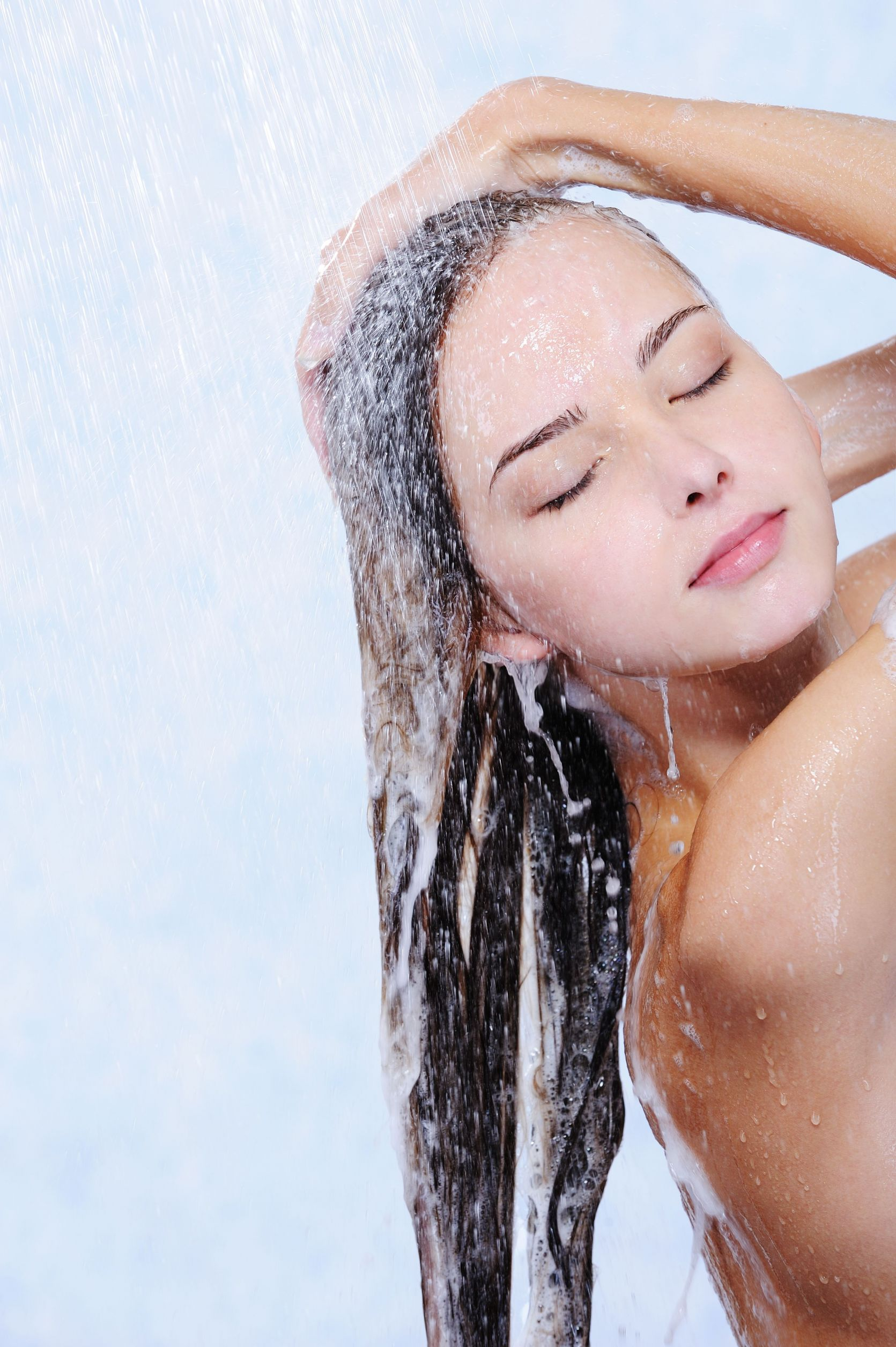 9-Steps-to-Repair-Your-Damaged-Hair_03