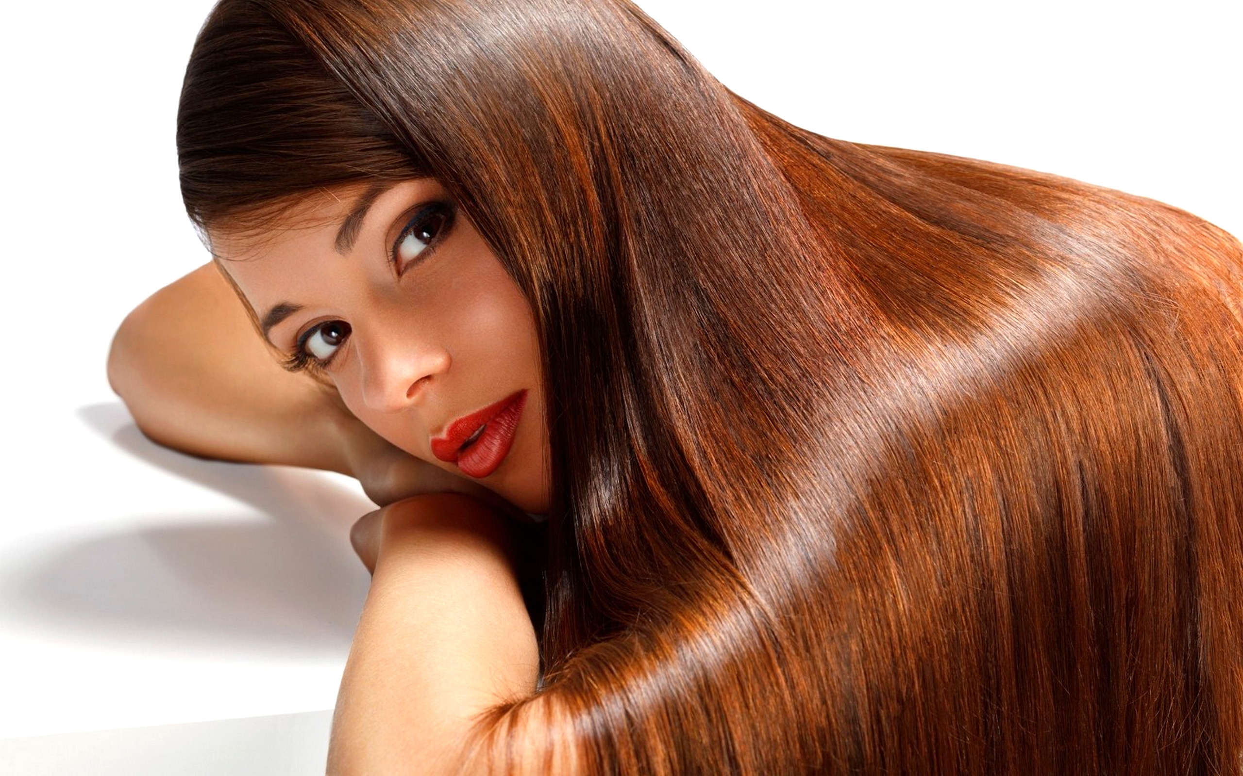 How To Repair Your Damaged Hair Naturally