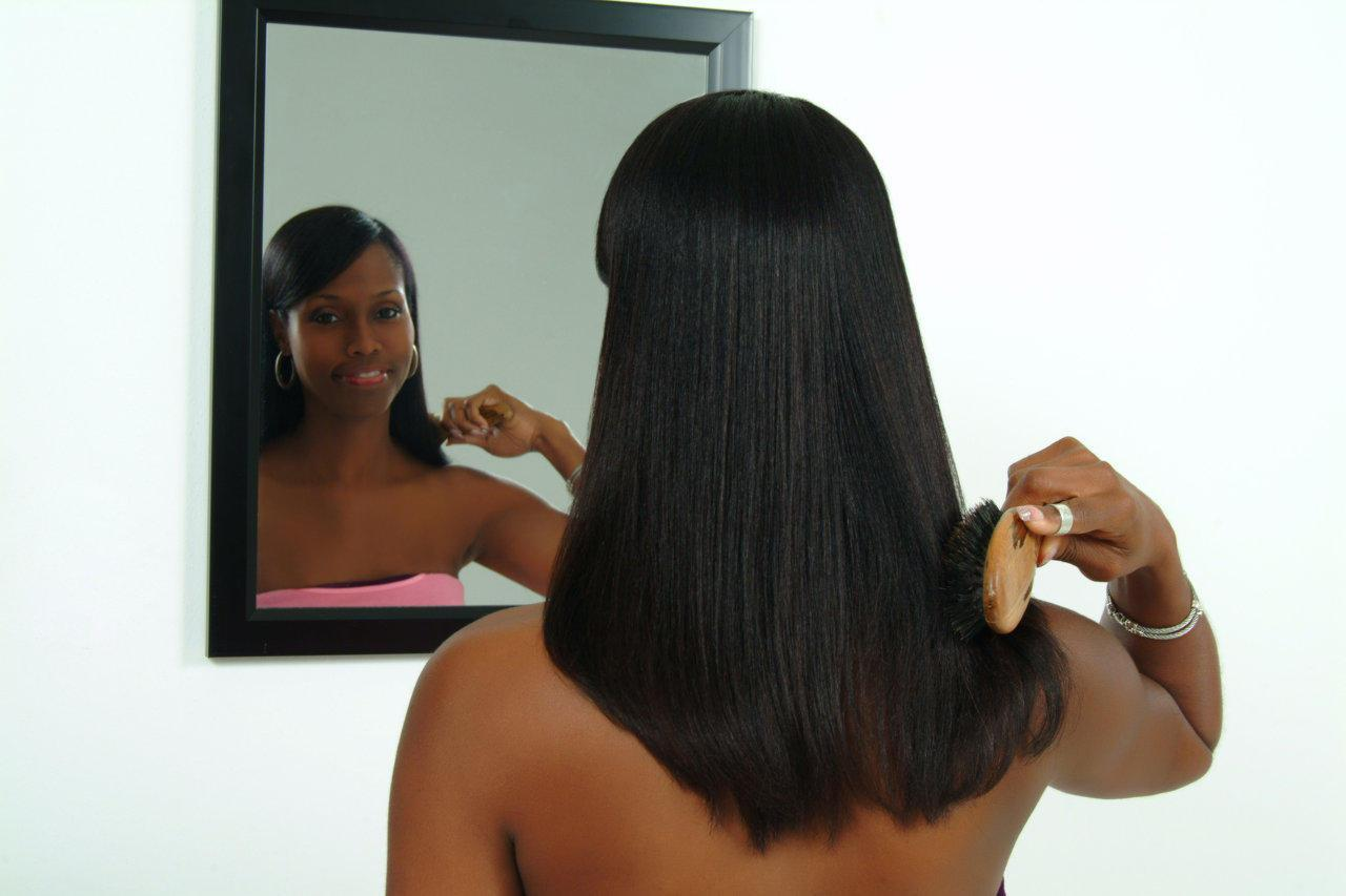 9-Steps-to-Repair-Your-Damaged-Hair_07