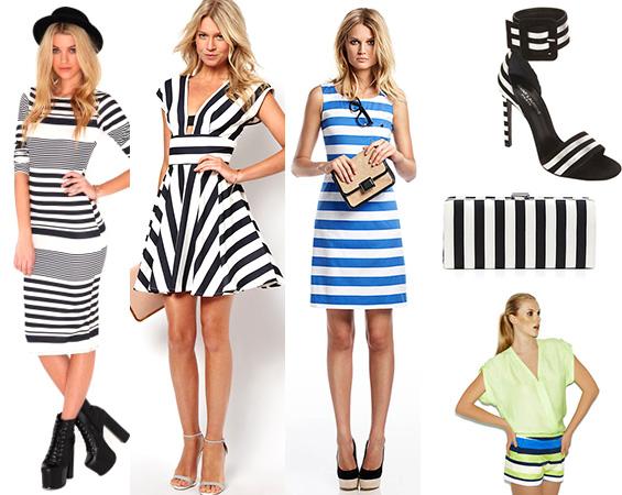Fashion-Trends-Summer-2013_01
