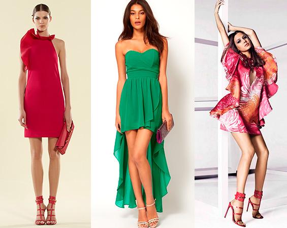 Fashion-Trends-Summer-2013_03