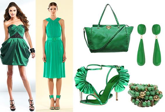 Fashion-Trends-Summer-2013_04