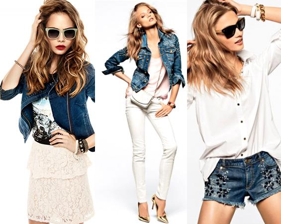 Fashion-Trends-Summer-2013_05
