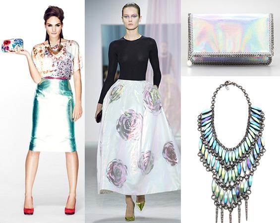 Fashion-Trends-Summer-2013_06