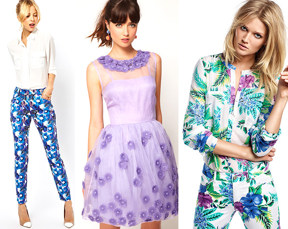 Fashion-Trends-Summer-2013_08