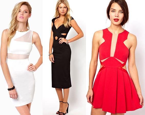 Fashion-Trends-Summer-2013_09