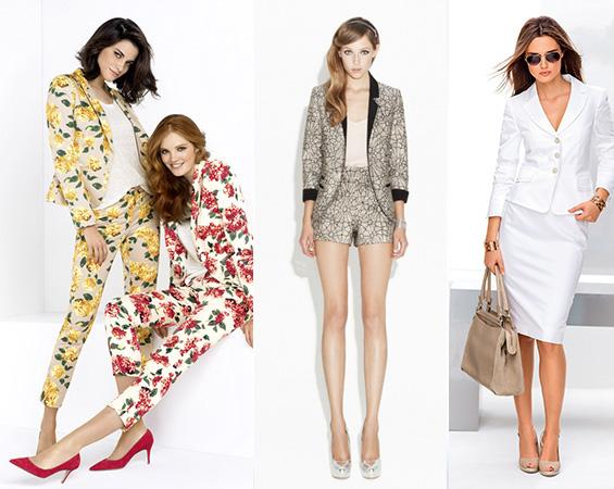 Fashion-Trends-Summer-2013_10