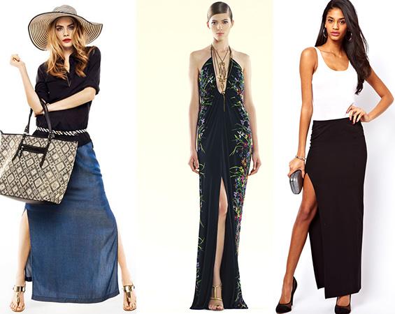 Fashion-Trends-Summer-2013_11