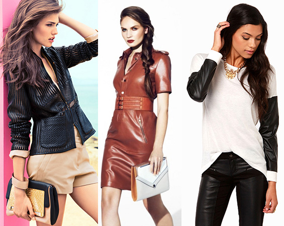 Fashion-Trends-Summer-2013_12