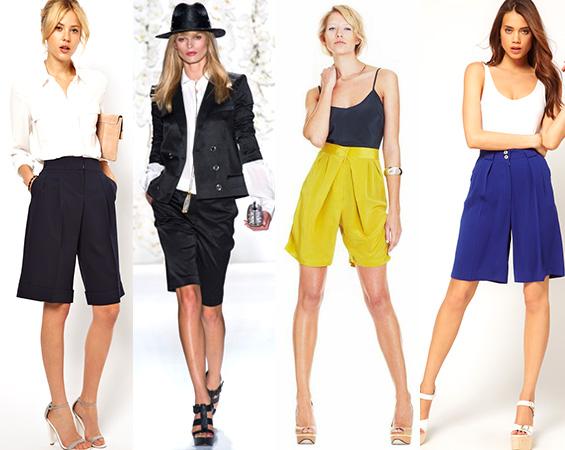 Fashion-Trends-Summer-2013_13