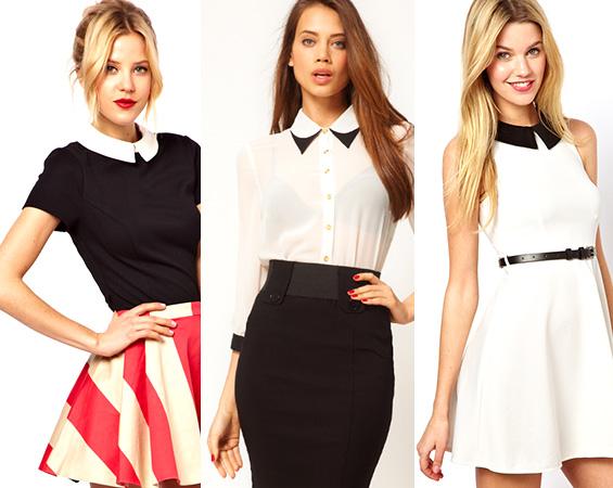 Fashion-Trends-Summer-2013_14
