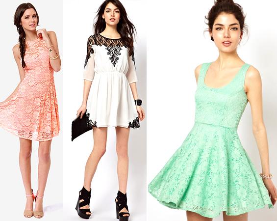 Fashion-Trends-Summer-2013_15