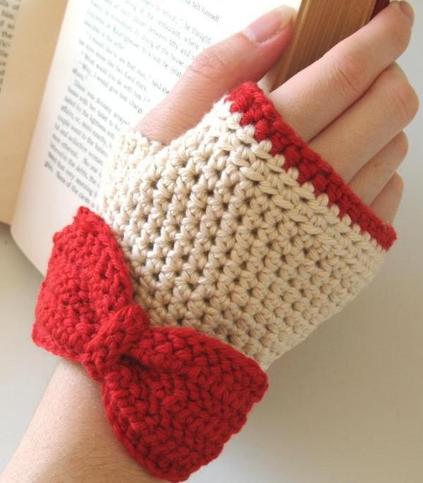 How-to-crochet-and-crocheting-basic-stitches_17