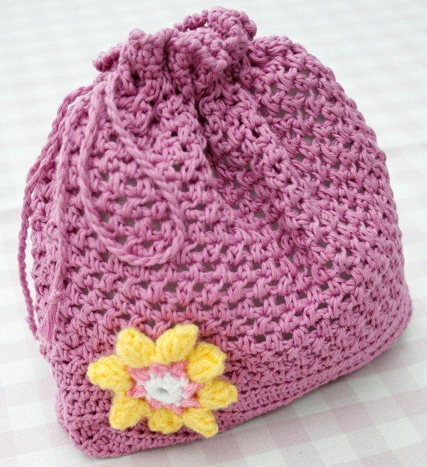 ... Photos - Learning Basic Stitches In Crochet Beginner Crochet Patterns