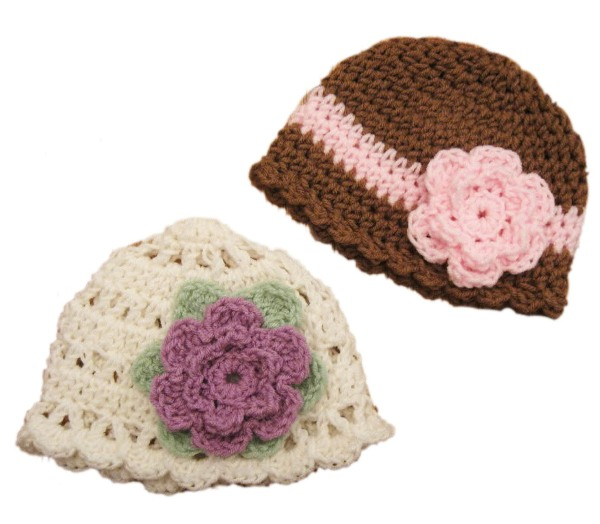 How-to-crochet-and-crocheting-basic-stitches_22