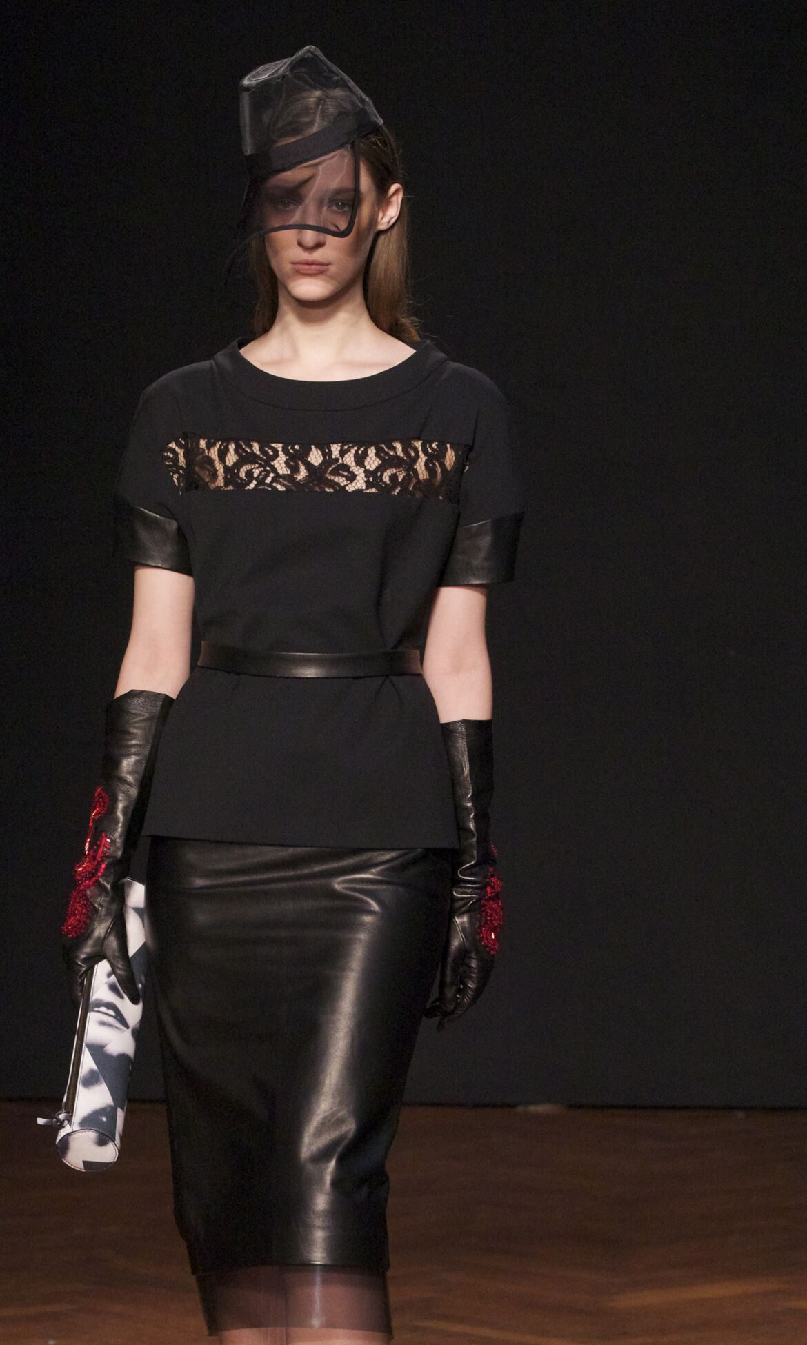 Top-10-Fall-2013-Fashion-Trends_03