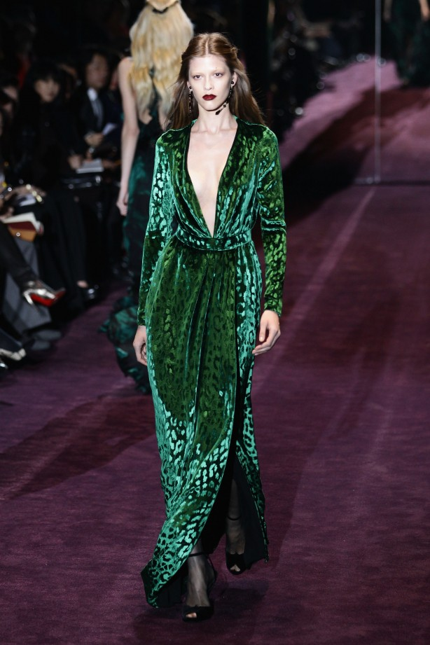 Top-10-Fall-2013-Fashion-Trends_04
