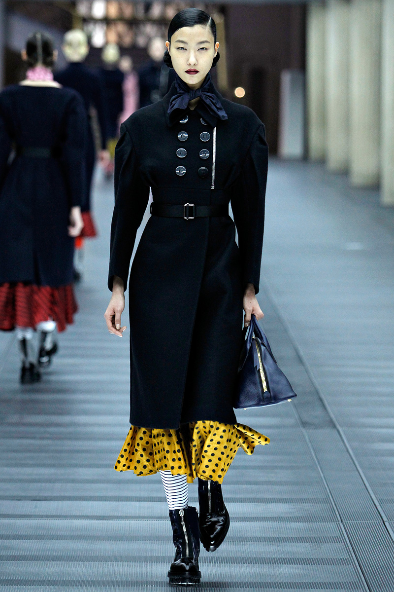 Top-10-Fall-2013-Fashion-Trends_10