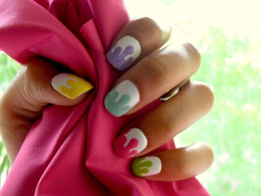 Top-15-Summer-Nail-Art-Ideas_02