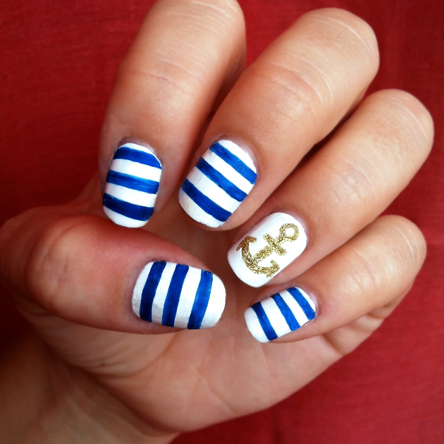 Top-15-Summer-Nail-Art-Ideas_03