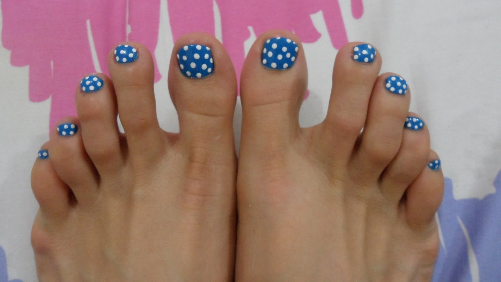 Top-15-Summer-Nail-Art-Ideas_04