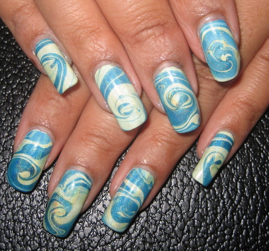 Top-15-Summer-Nail-Art-Ideas_06