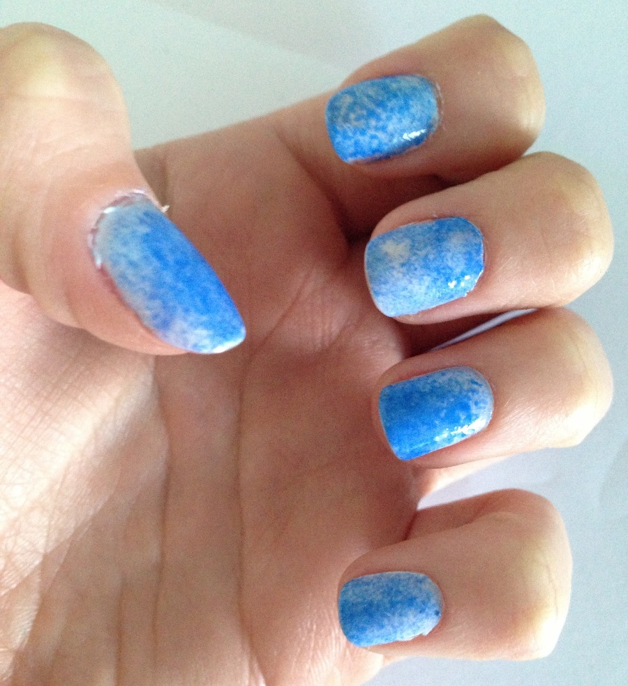 Top-15-Summer-Nail-Art-Ideas_07