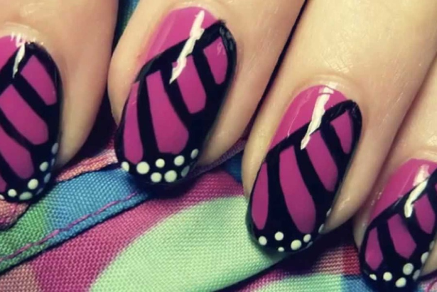 Top-15-Summer-Nail-Art-Ideas_09