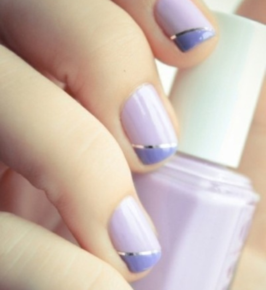 Top-15-Summer-Nail-Art-Ideas_11