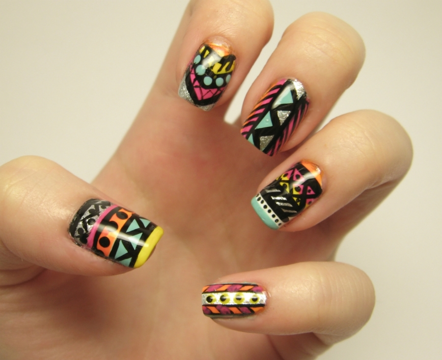 Top-15-Summer-Nail-Art-Ideas_12