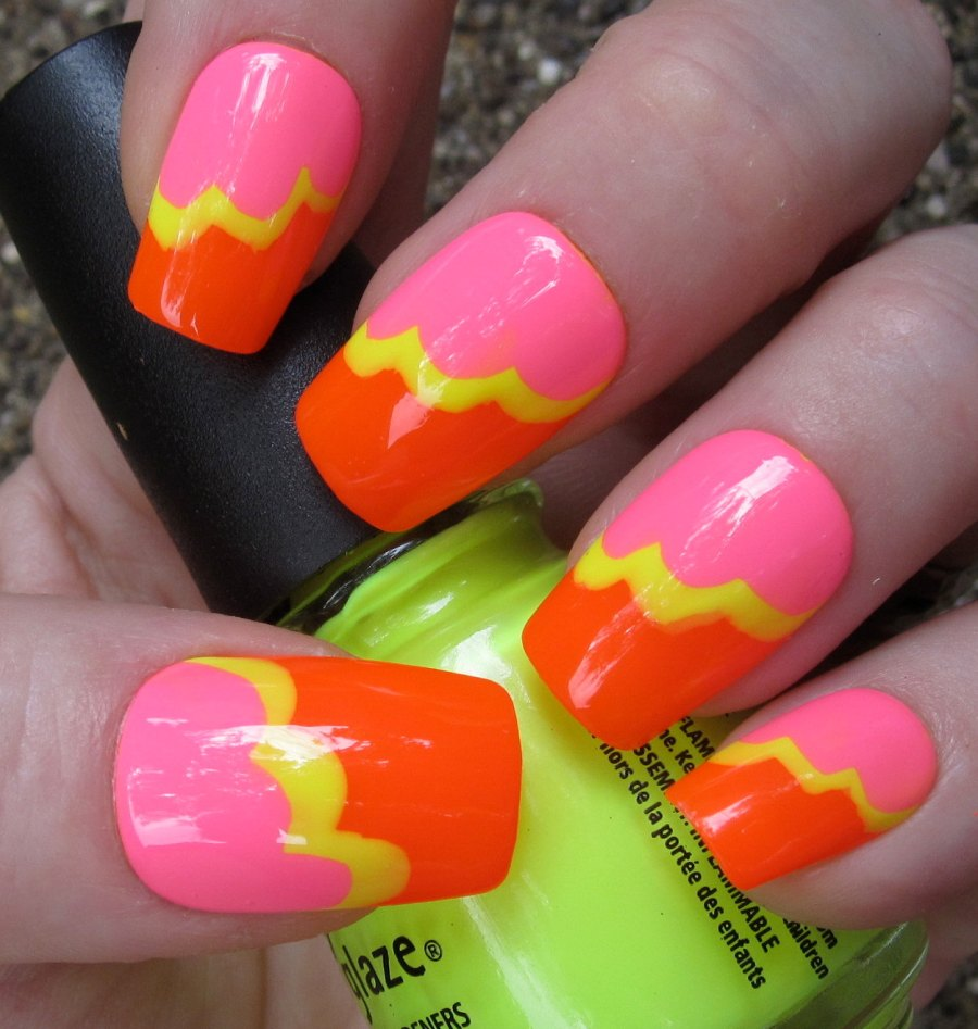 Top-15-Summer-Nail-Art-Ideas_13