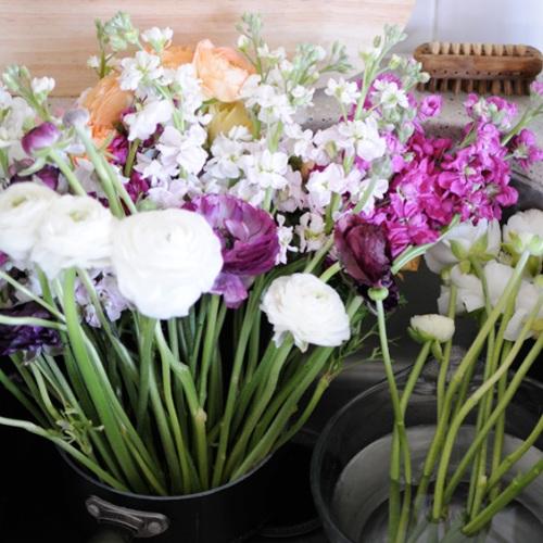 diy-wedding-bouquet_01