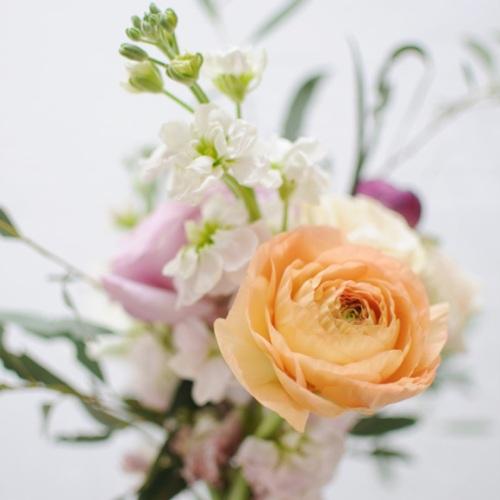 diy-wedding-bouquet_03