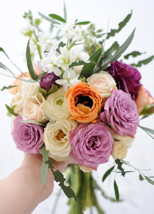 diy-wedding-bouquet_04
