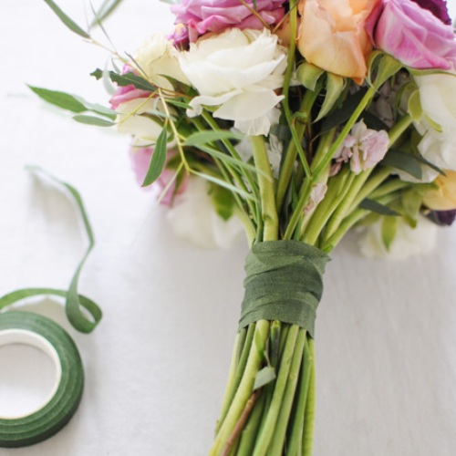 diy-wedding-bouquet_05