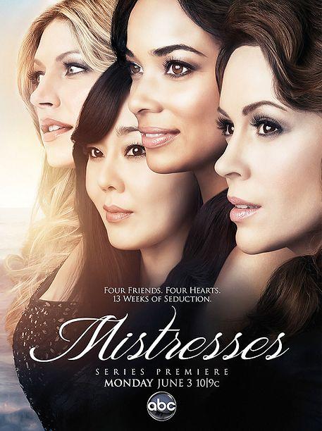 mistresses-abc