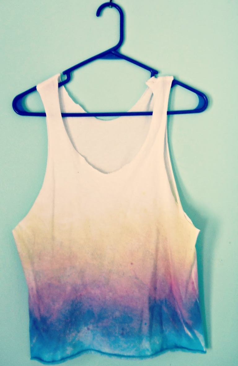 You searched for: summer tank tops! Etsy is the home to thousands of handmade, vintage, and one-of-a-kind products and gifts related to your search. No matter what you're looking for or where you are in the world, our global marketplace of sellers can help you find unique and affordable options. Let's get started!