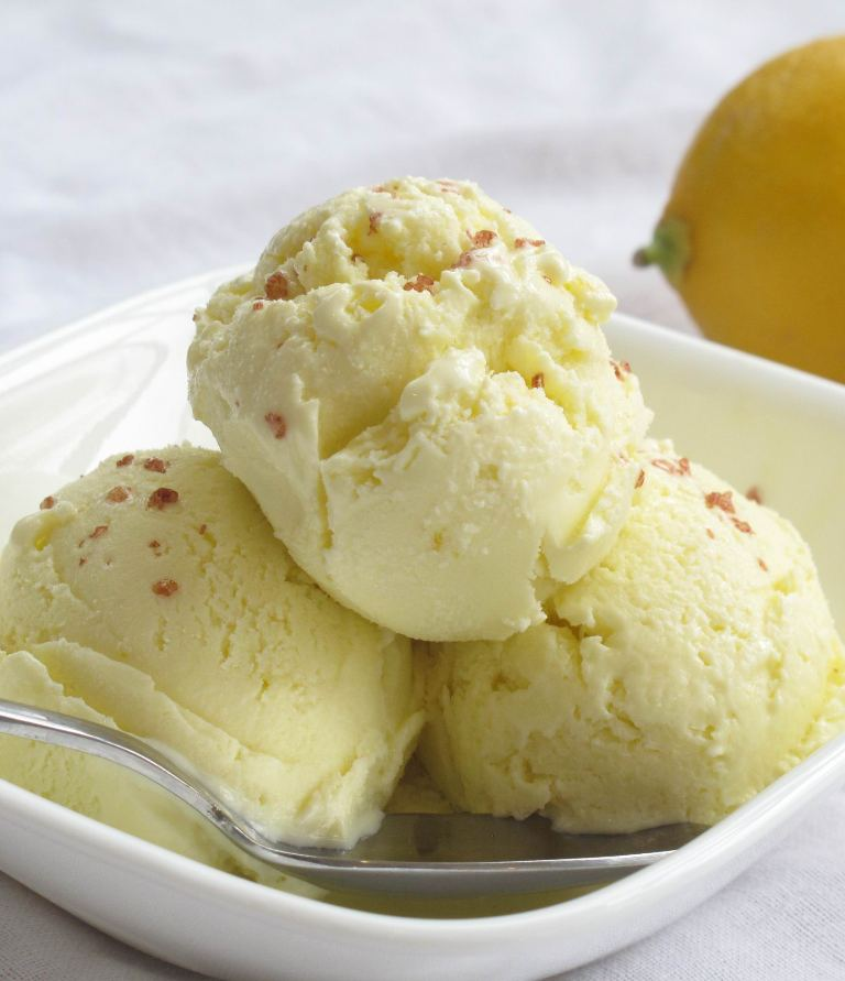 7-delicious-recipes-for-homemade-ice-cream_03