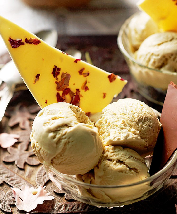 7-delicious-recipes-for-homemade-ice-cream_06