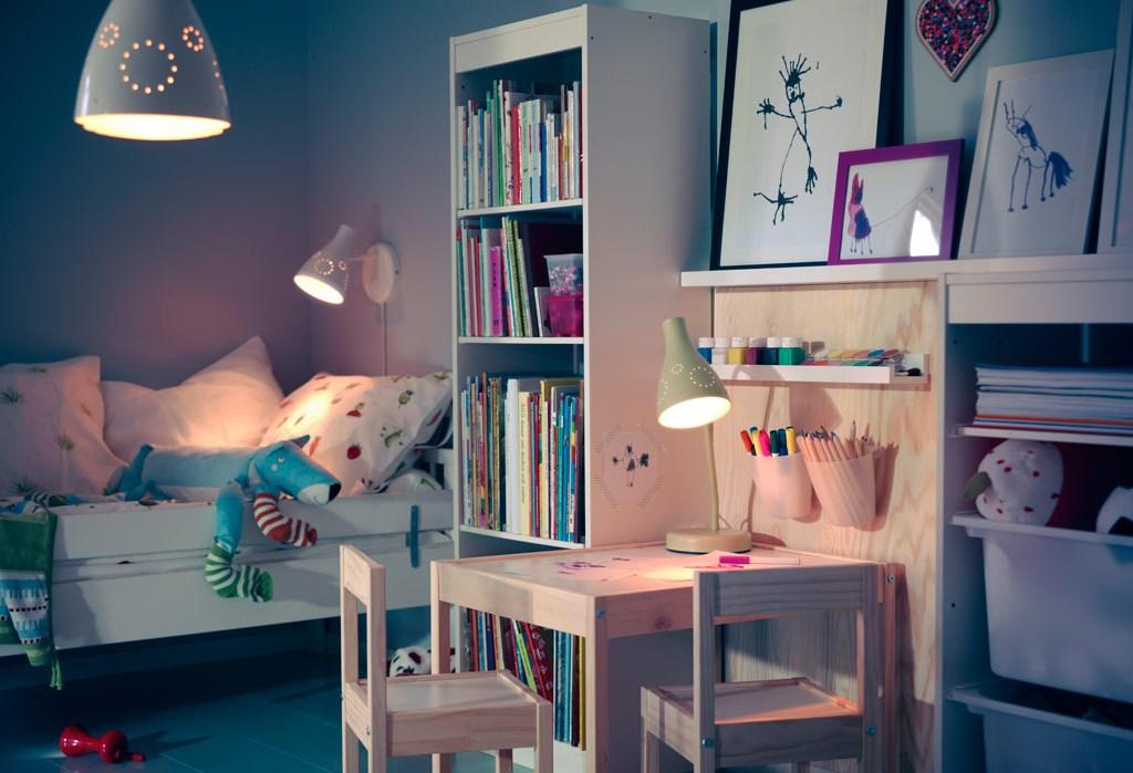tips-on-choosing-the-perfect-lighting-in-your-home_04