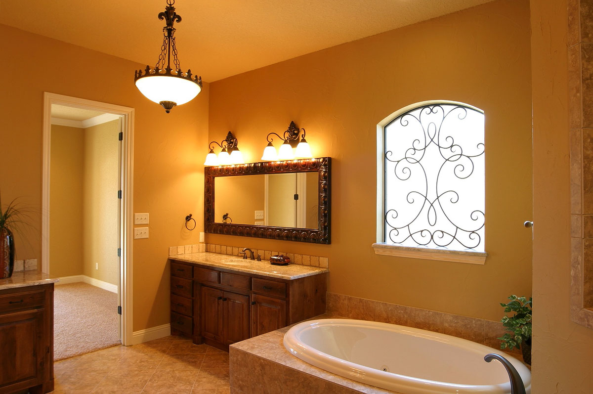 tips-on-choosing-the-perfect-lighting-in-your- & Tips on Choosing the Perfect Lighting in your Home azcodes.com