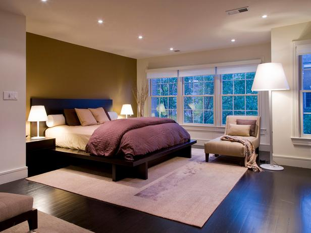 tips-on-choosing-the-perfect-lighting-in-your-home_06