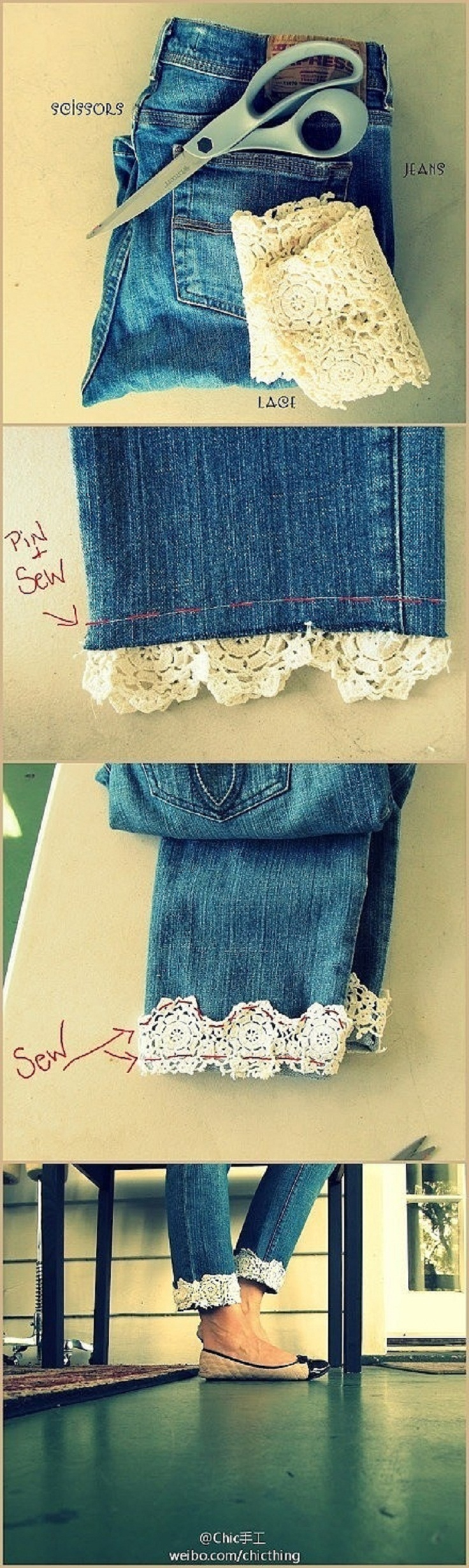24-Stylish-DIY-Clothing-Tutorials-10
